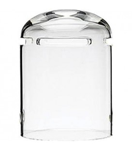 Profoto P101599 - Glass Cover Plus, 100 mm (Uncoated Clear)