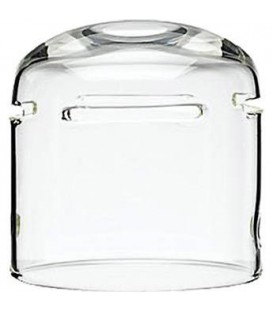 Profoto P101594 - Glass Cover Plus, 75 mm (Uncoated Clear)