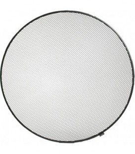 Profoto P100609 - Honeycomb Grid (25 Degrees) for Softlight Reflector