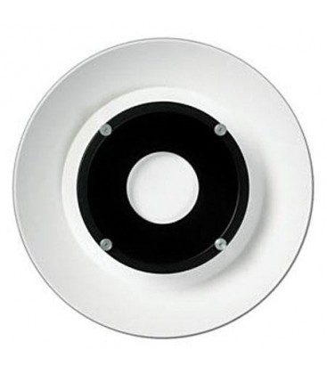 Profoto P100717 - Wide Soft Reflector for Ring Light