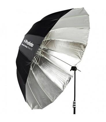 "Profoto P100981 - Deep Silver Umbrella (Extra Large, 65"")"