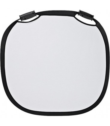 Profoto P100968 - Collapsible Reflector - Translucent - 33""