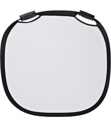 Profoto P100969 - Collapsible Reflector - Translucent - 47""