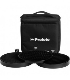 Profoto P900849 - Grid Kit for Zoom Reflector 2