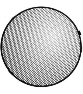 Profoto P100636 - Honeycomb Grid for Wide-Zoom Reflector (10 Degrees)