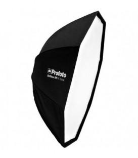Profoto Pro P254712 - 5.0 RFi Octa Softbox