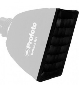 Profoto Pro P254621 - 50 Degree Softgrid for RFi 1.3 x 2.0 Softbox