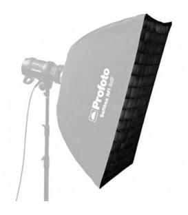 Profoto Pro P254622 - 50 Degree Softgrid for 2.0 x 3.0 RFi Softbox