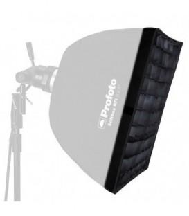 Profoto Pro P254625 - 50 Degree Softgrid for RFi 2.0 x 2.0 Softbox