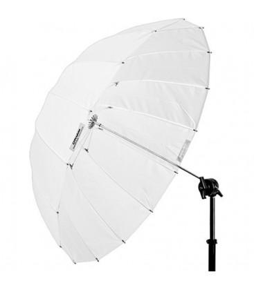 "Profoto P100988 - Deep Medium Umbrella (41"", Translucent)"