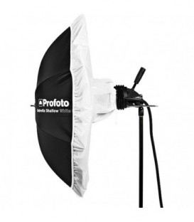 Profoto P100991 - Umbrella Diffuser (Medium)