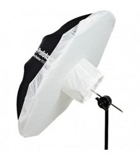 Profoto Pro P100992 - Umbrella Diffuser (Large)