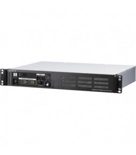 Sony BPU-4000 - Fiber Baseband Processor Unit for CA-4000