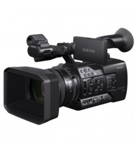Sony PXW-X180//C - Compact Solid State Memory Camcorder