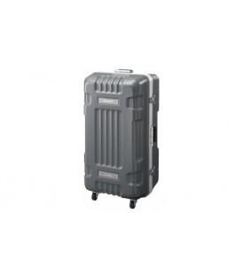 Sony LC-H300/3 - Carrying Case