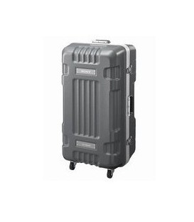 Sony LC-HB330 - Carrying Case