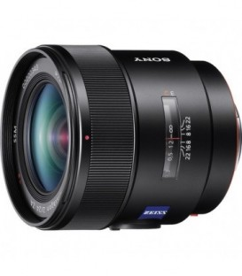 Sony SAL24F20Z.AE - Distagon T 24mm F2 ZA SSM
