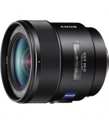 Sony SAL24F20Z.AE - Distagon T* 24mm F2 ZA SSM