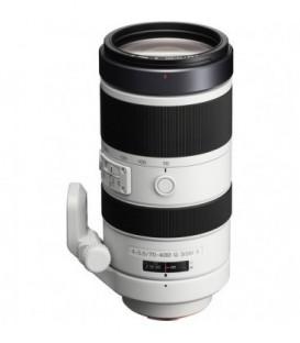 Sony SAL70400G2.AE - 70-400MM F4-5.6G SSM II