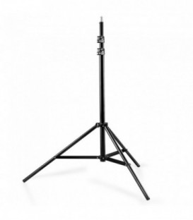 Walimex Pro WP-LI-12138 - WT-806 Lamp Tripod, 256cm