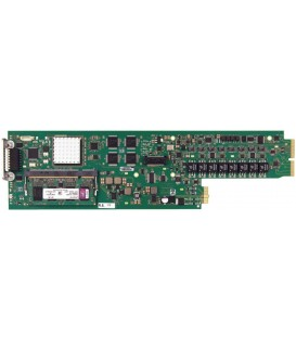 Lynx P VD 5802 - Dual Input 3G/SD/HD Frame Sync