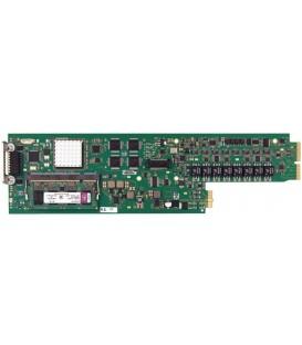 Lynx P VD 5802 S - Dual Input 3G/SD/HD Frame Sync