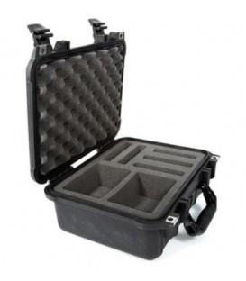 Teradek TER-BIT052 - Protective Case for BOLT Pro 300/600 & 2000 TX + 2RX
