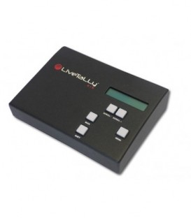 Newtek TALLYAIR4 - LiveTALLY AIR 4 Cam Bundle