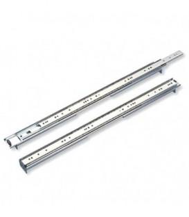 Newtek TRMSXD850RACK - 19 pouces rack rails option for TriCaster 455, 855 and TriCaster 8000