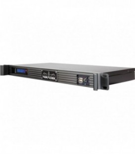 Teradek TER-SLICE356 - HD-SDI H.264 decoder