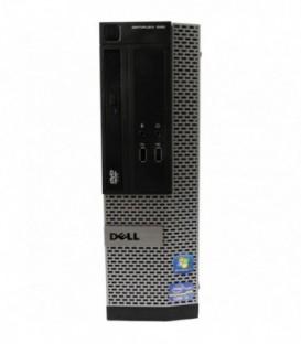 Teradek TER-SPUTNIK-MPC - Preconfigured Sputnik Server on Linux Mini Desktop PC