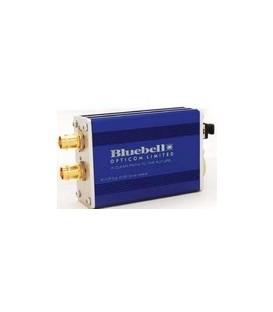 Bluebell BC313R/D/S - Singlemode Single Channel 3G/SDI, HD/SDI