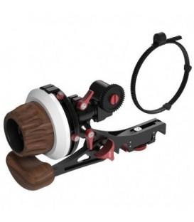 Vocas 0500-3010 - MFC-2S Limited Edition DSLR kit 2