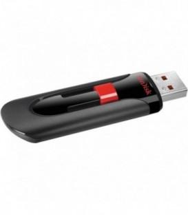 Sandisk SDCZ60-016G-B35 - Cruzer Glide 16GB