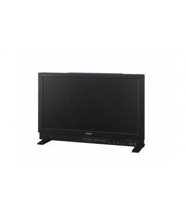 Sony BVM-X300 - 30inch Reference TRIMASTER EL OLED Monitor