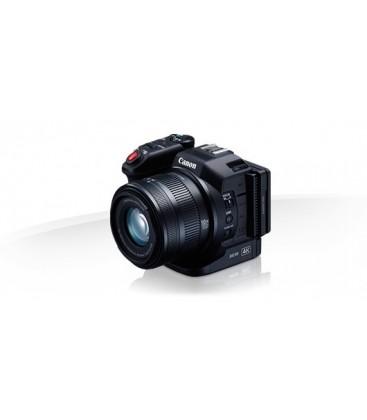Canon 0565C003 - XC10