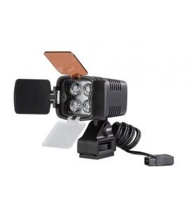 Swit S-2000 - 4-LEDs, D-tap plug