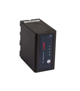 Swit S-8972 - DV Battery with DC Output