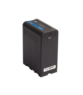Swit S-8U63 - Camcorder Battery for Sony cameras