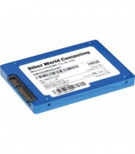 "Video-Devices PIX-SSD6 - 240 GB capacity. 2.5"" SSD"