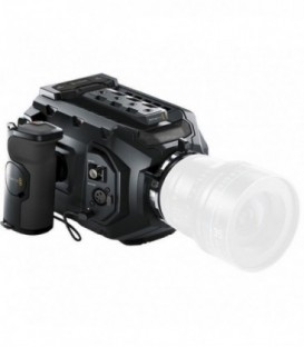 Blackmagic BM-CINEURSAM46K/EF - URSA Mini 4.6K EF