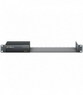 Blackmagic BM-CONVNTRM-YA-RSH - Teranex Mini - Rack Shelf