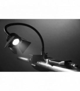 Blind Spot Gear BS-SCPCS-2D2T - Complete Scorpion Set - 2xDaylight 2xTungsten
