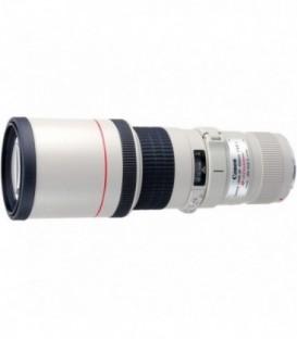 Canon 2526A017 - EF400mm f/5.6L USM