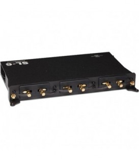 Sound-Devices SL-6 - Wireless integration accessory for the 688