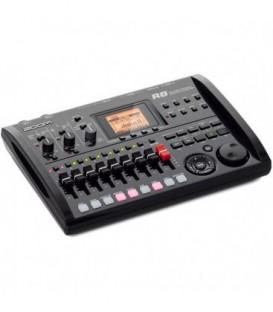 Zoom R8 - 8 Track Recorder/Interface/Controller