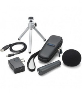 Zoom APH-1 - Accessory Package for H1