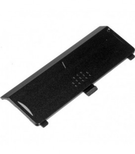 Zoom 5-SP03297 - H1 Battery Cover