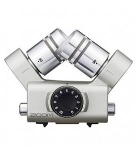 Zoom XYH-6 - X/Y Mic Capsule for H6, H5