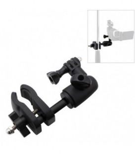 Zoom MSM-1 - Mic Stand Mount for Q4